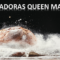 AMASADORAS QUEEN MACHINE